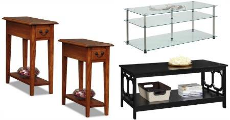 furniture kmart featured