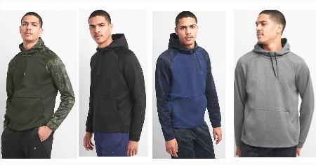gap hoodie featured