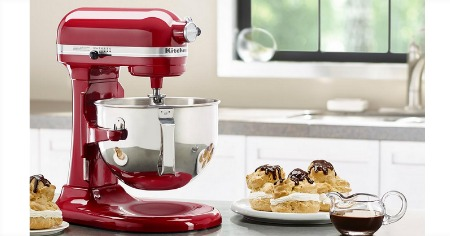 kitchen aid featured