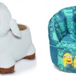 lamb chair featured