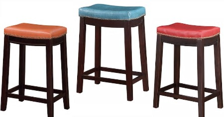 linon stools featured