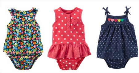 sunsuits featured