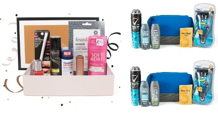 walmart beauty box featured