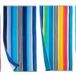 beach towels featured
