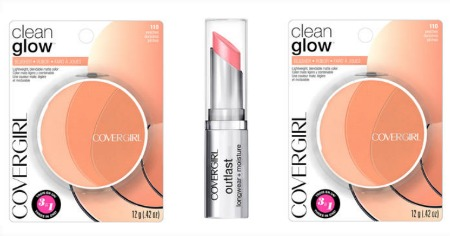 covergirl blusher featured