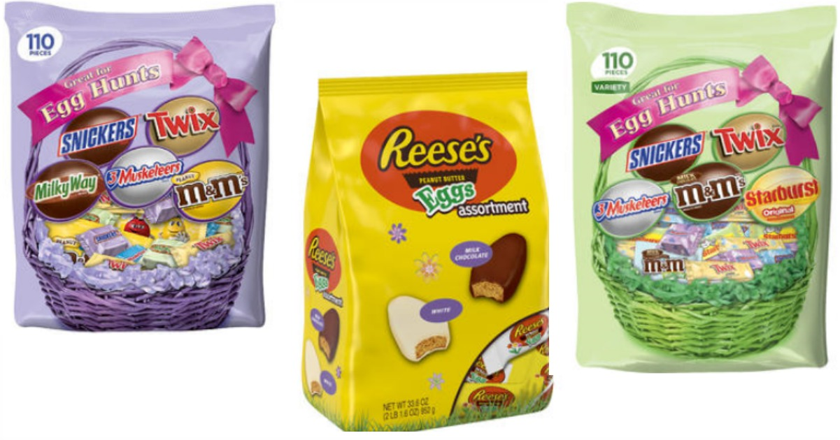 easter candy big bags fb