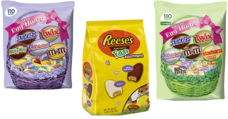 easter candy big bags featured
