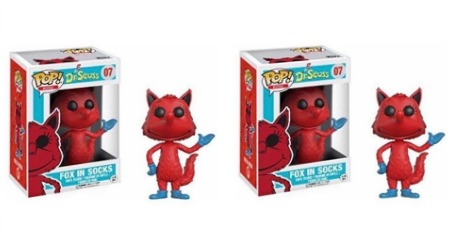 funko dr seuss featured