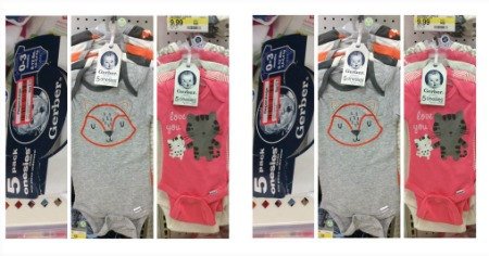 gerber onesies featured