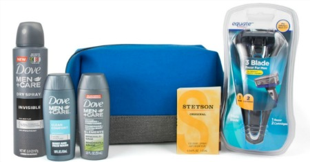 grooming bag featured
