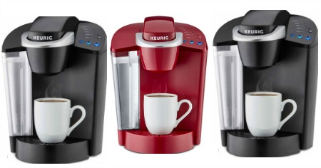 keurig jcp featured