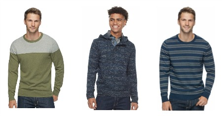 mens sweaters featured