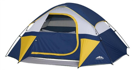 nw tent featured