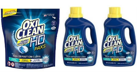 oxiclean featured