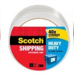 scotch shipping tape featured
