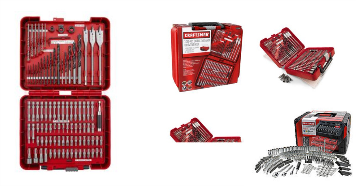 tools sears fb