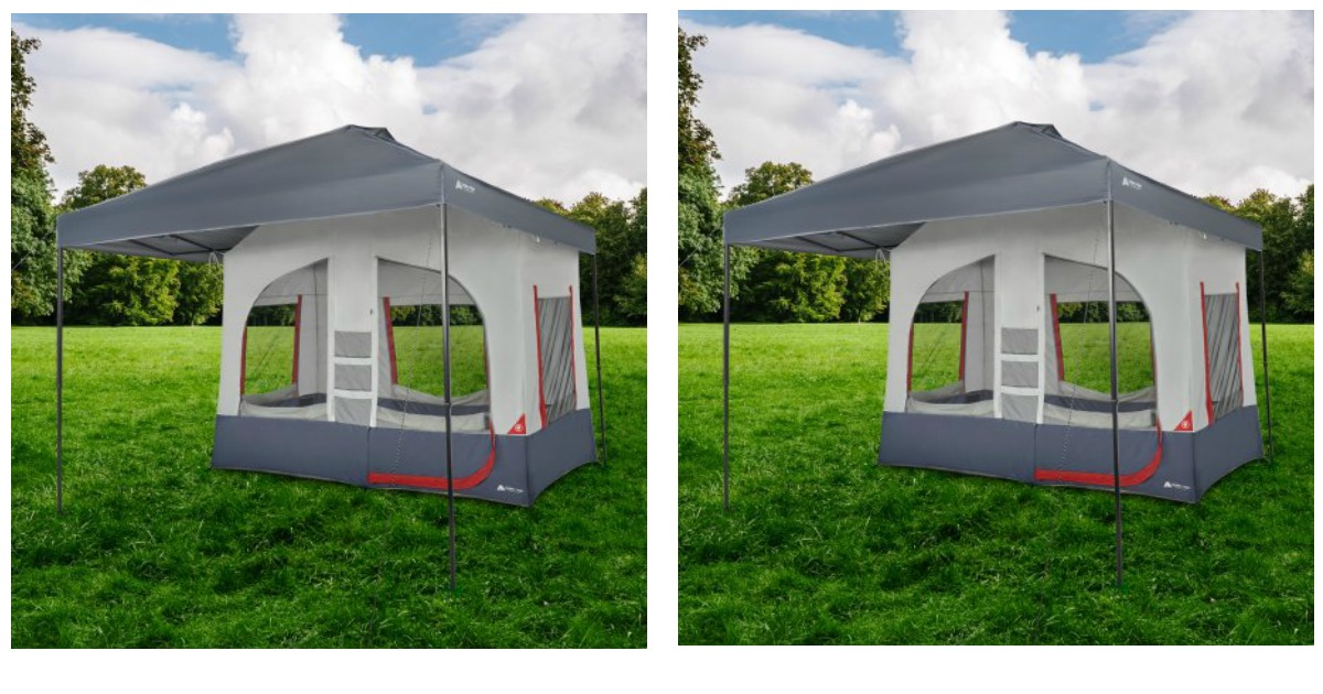 connect tent fb