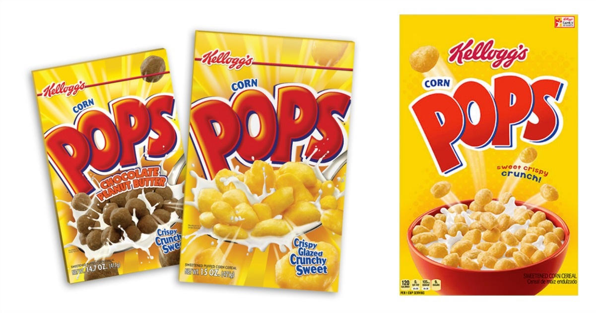 corn pops fb