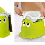 frog potty featured