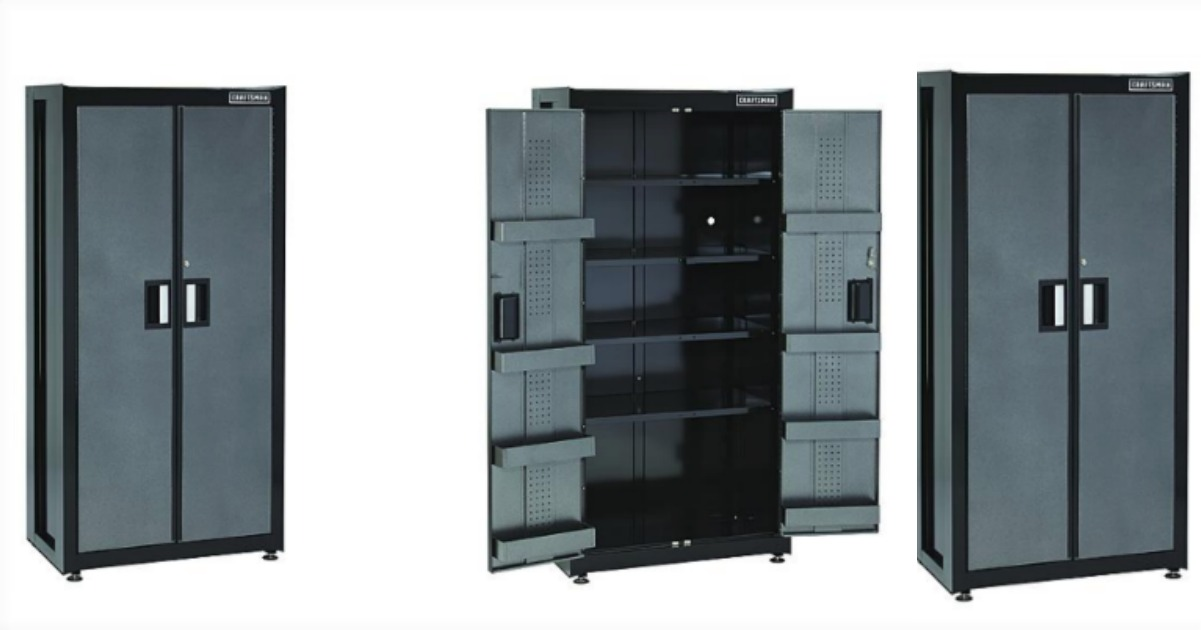 heavy duty floor cabinet fb