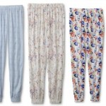 jogger pants featured