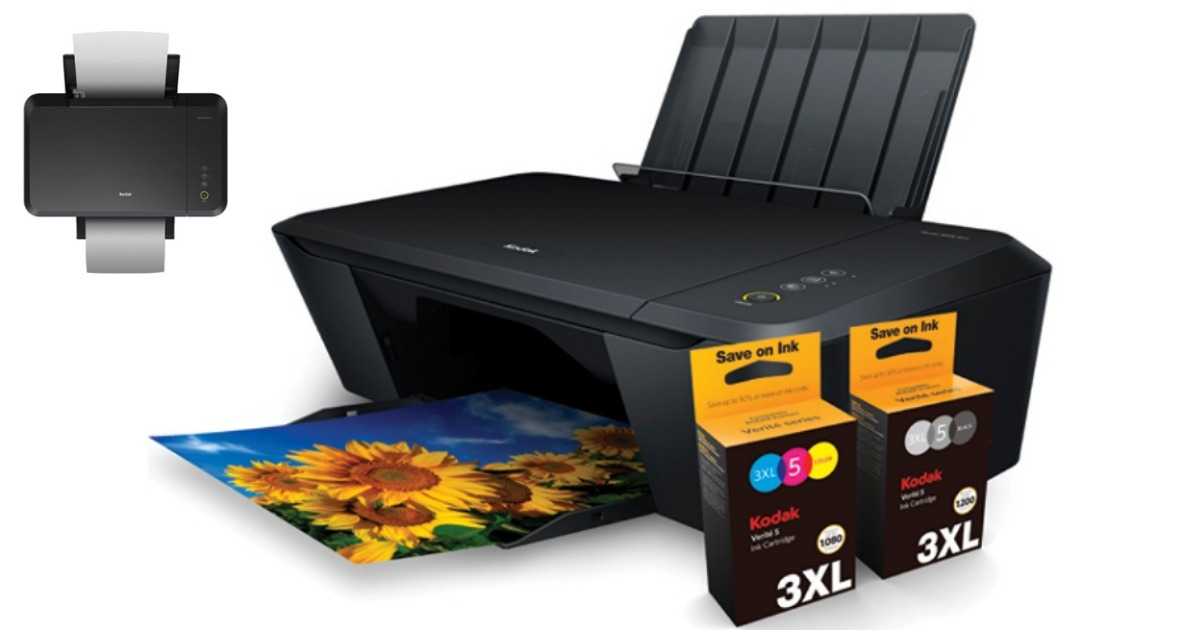 Kodak Printer Fb For All Your Printing Needs Head Over To Office Depot