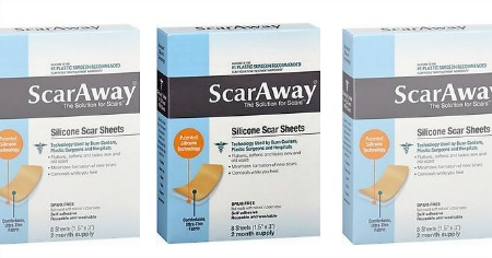 scaraway featured