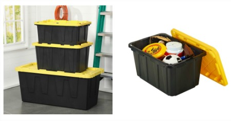 storage tote featured