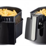 cooks air fryer featured