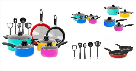 cookware 15 featured