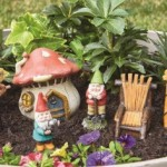 gnomes featured