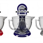 kitchenaid macy featured