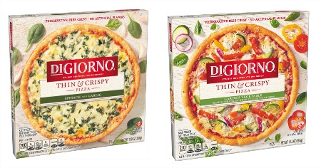 digiorno thin & crispy featured