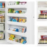 frost free freezer featured