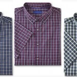 plaid featured