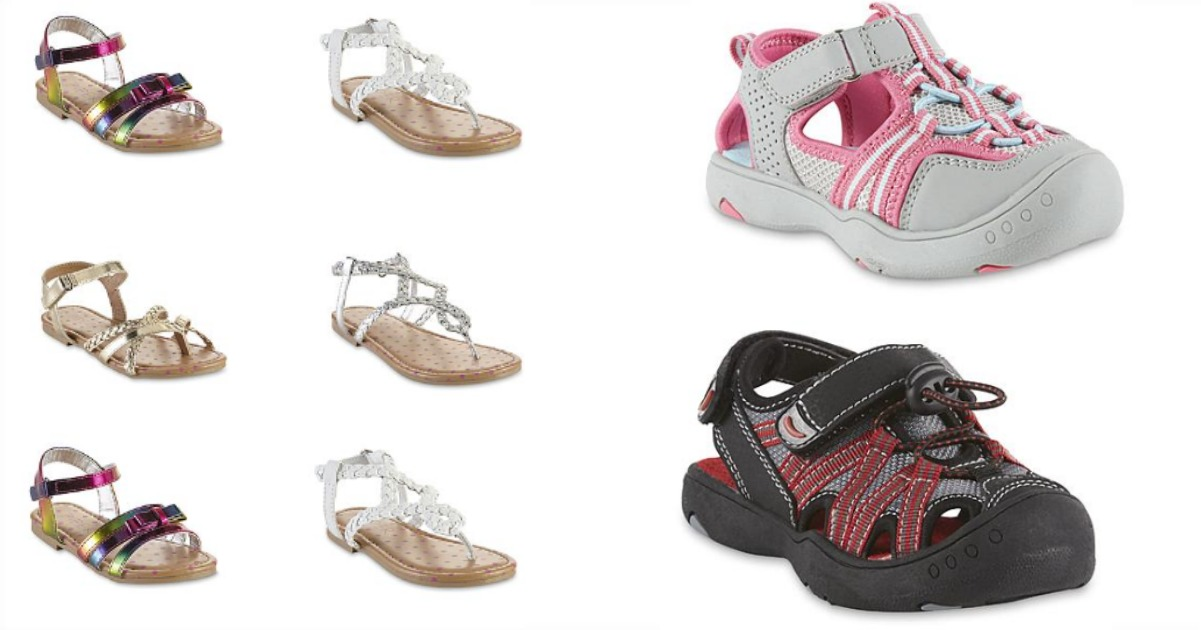 kids shoes fb