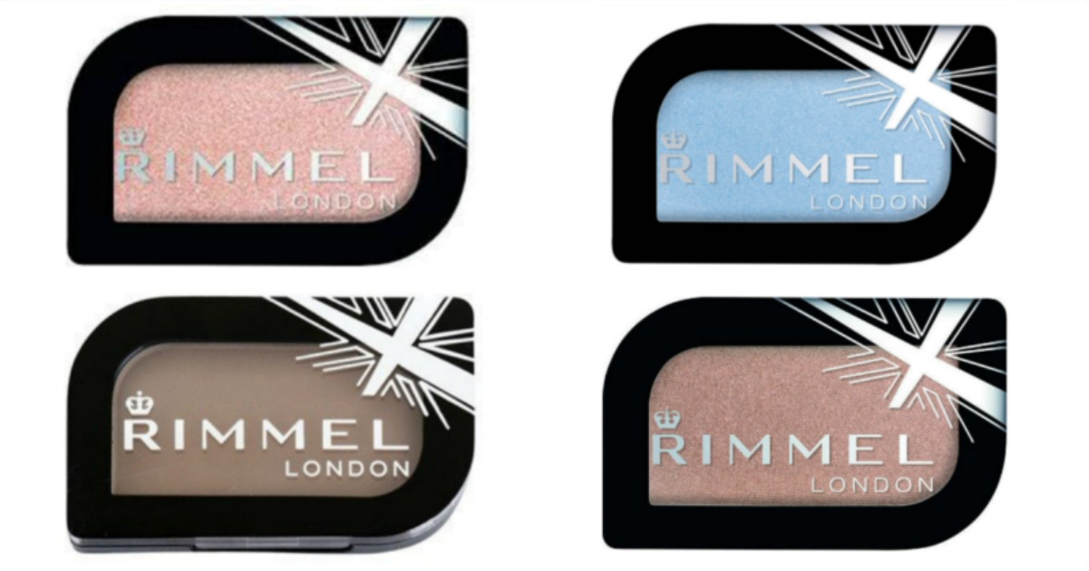Walmart archives cuckoo for coupon deals a new high value 31 rimmel eye product coupon which makes for a great freebie at walmart fandeluxe Choice Image