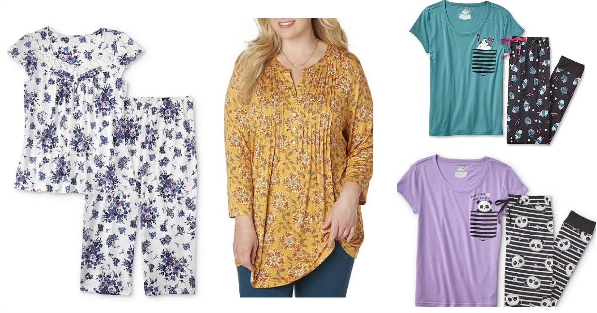 44130f7e972 Members get  15 CASHBACK in points when you spend  15 or more on a  qualifying clothes purchase only at Sears.com. Valid on merchandise sold by  Sears.