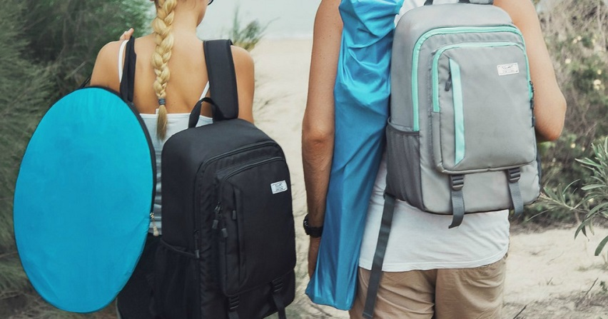 Tourit Backpack Cooler Only 27 99 Reg 39 99 With Promo Code